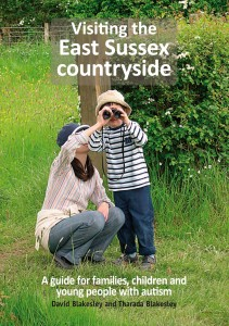 East Sussex guide