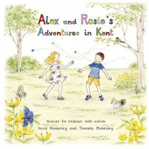 Alex and Rosie in Kent - low res copy